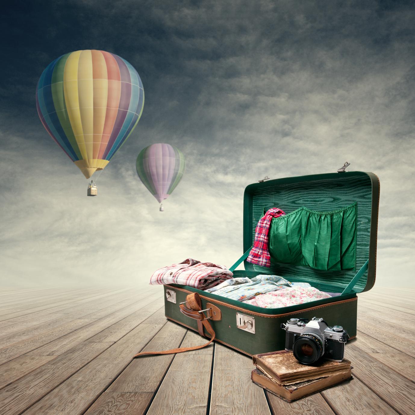 comment conomiser sur ses vacances blog remises et. Black Bedroom Furniture Sets. Home Design Ideas