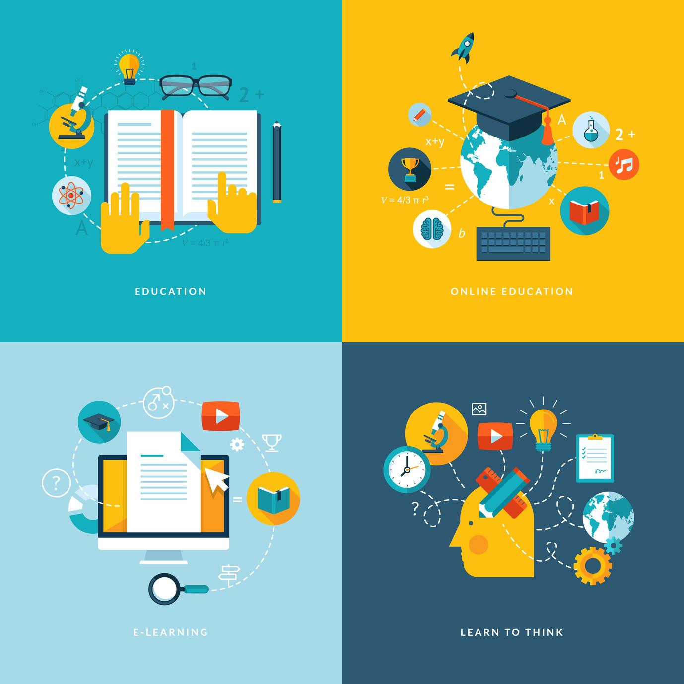 MOOCs en entreprise
