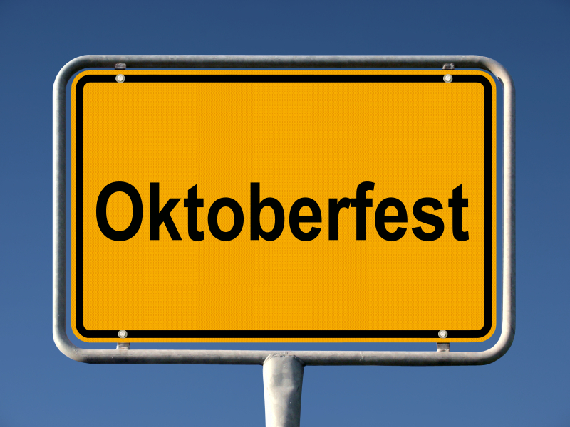 oktoberfest 2014 blog remises et r ductions. Black Bedroom Furniture Sets. Home Design Ideas