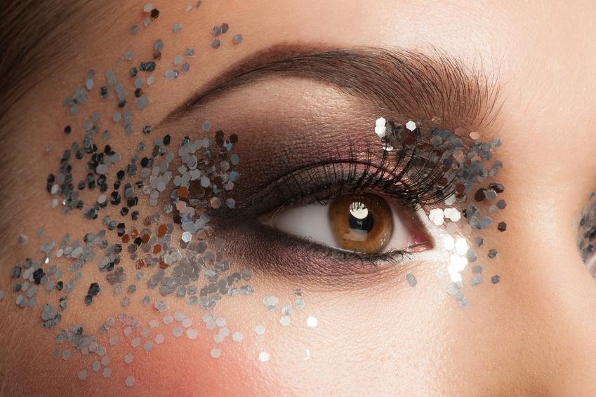 maquillage de fête remises et réductions
