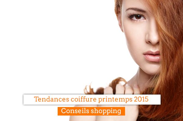 tendances coiffure printemps 2015